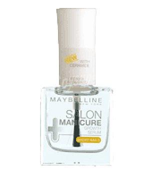 Maybelline New York Laca de uña manicure express whitener 1 ud