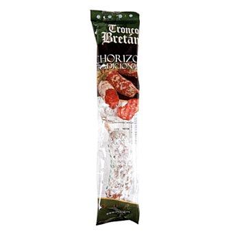 TRONCO BRETAN Chorizo Envase 300 gr