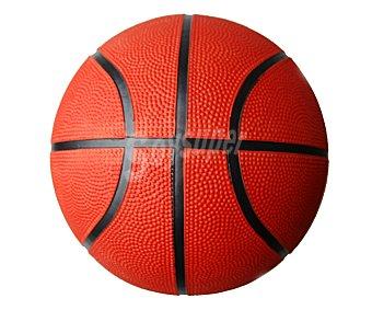 CUP´S Balón de baloncesto talla 7 1 unidad