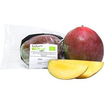 La huerta Mango ecológico Bandeja de 400 g