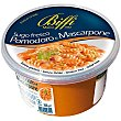Salsa fresca al pomodoro y mascarpone Envase 200 g Biffi