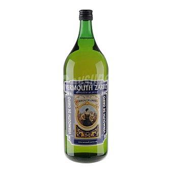 Zarro Vermouth blanco 2 l