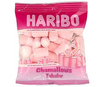 Haribo Nubes tubulares (espumas dulces) 90 gr