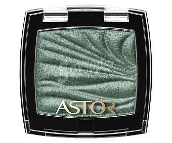 Astor Sombra de ojos nº300 1 unidad