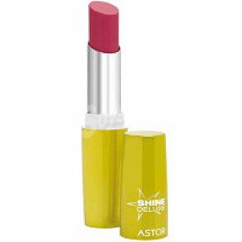Astor Brillo de labios Deluxe Pack 1 unid