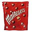 Bolitas de chocolate con leche relleno de leche malteada 175 g Maltesers