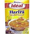 Sopa Harira Sobre 135 g Ideal