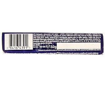 Halls Caramelo sin azúcar de eucalipto 32 g