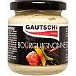 Salsa bourguignonne Frasco 115 g Gautschi