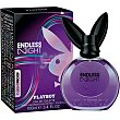 Endless Night eau de toilette femenina spray 90 ml Playboy Fragrances