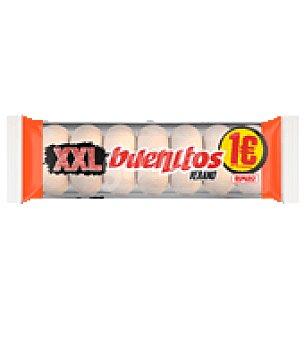 Bimbo Buenitos XXL Verano 130 g