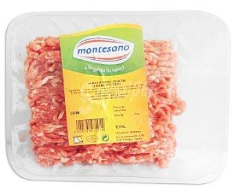 Montesano Preparado de Carne Mixta 400 Gramos