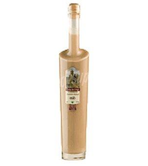 Piber Crema de orujo 500 ml 50 cl