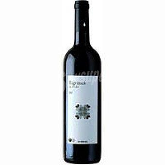 Llàgrimes de tardor Vino Tinto Llagrimes Botella 75 cl