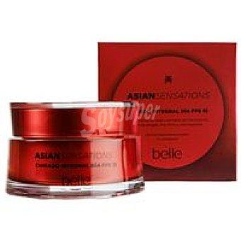 FPS 15 Asian Sensation belle Crema Tarro 50 ml