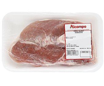 Osobuco de cerdo blanco 550 gramos aproximados