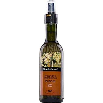 Moli de Pomeri Vinagre Muscat botella 250 ml 250 ml