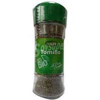 Artemis Bio Tomillo Frasco 15 g