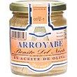Bonito en aceite de oliva Frasco 227 g Arroyabe