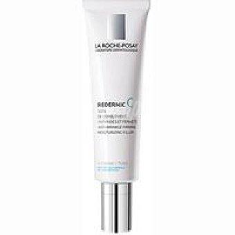 La Roche-Posay Redermic crema Piel Seca T 40ml