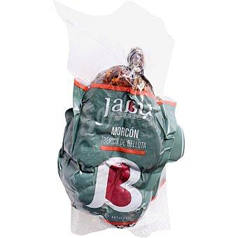 JABU Morcón de Jabugo  1,1 kg (peso aproximado pieza)