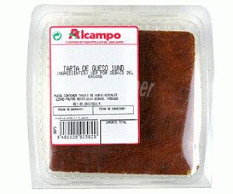 PASTELES Porción Tarta de Queso 150g