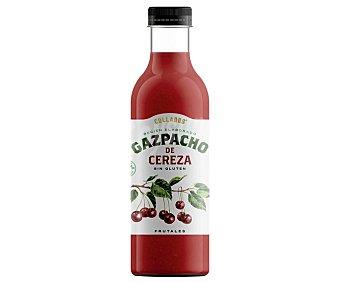 Collados Gazpacho de cereza, recién elaborado y 100% natural 750 ml