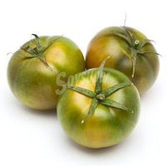 BALEAR Tomate sabroso 500 g