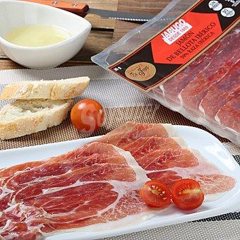 Ibéricos de Antaño Jamón ibérico bellota 50% raza ibérica, Ibéricos de Antaño pieza 7,5 kg aprox