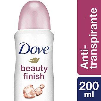 Dove Desodorante anti-transpirante 48 h  Spray 200 ml