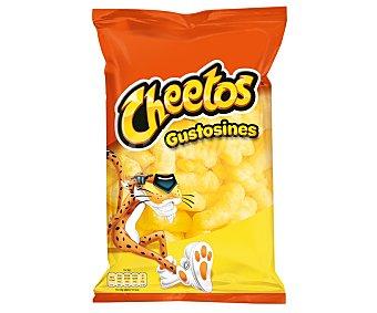 Cheetos Matutano Aperitivo de maíz Gustosines Bolsa de 96 g