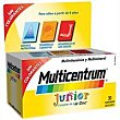JUNIOR 30C MULTICENTRUM