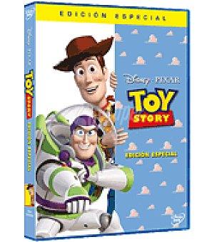 Disney TOY story - Edición Especial