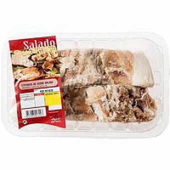 Frigolouro Espinazo salado 1 kg