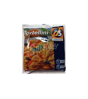 Schär Tortellini 300 g.