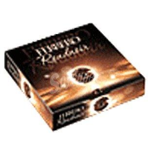 Ferrero Bombones Rondnoir 124 g