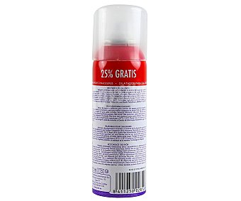 PALC Spray dilatador calzado 125 Mililitros