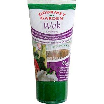 Gourmet Garden wok listo para usar Tubo 80 g
