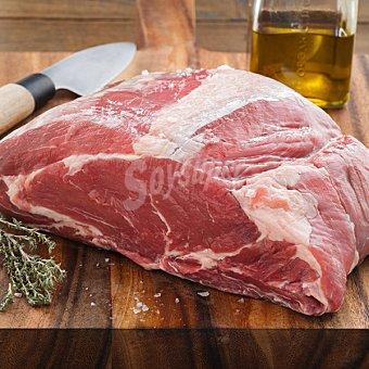 Añojo retinto lomo en filetes peso aproximado bandeja 500 g 3-4 unidades