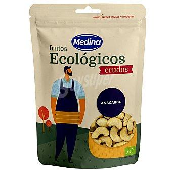medina Anacardos crudos ecológicos 100 G 100 g