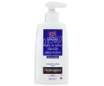 NEUTROGENA Crema de manos rápida absorción , hidratación inmediata 150 Mililitros