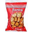 galletas mini maría paquete 150 g BANDAMA Bandy