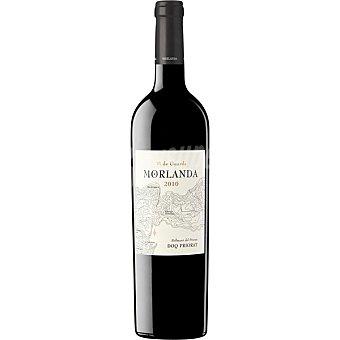 Morlanda VI de Guarda Vino tinto D.O. Priorato botella 75 cl botella 75 cl