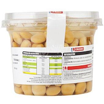 Eroski Altramuces 300 g