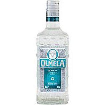 Olmeca Tequila Blanco Botella 70 cl