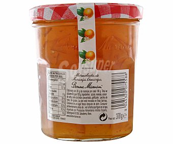 Bonne Maman Mermelada de Naranja Amarga 370g