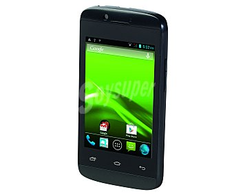 SELECLINE X3ST Smartphone libre