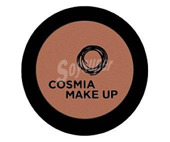 COSMIA Colorete compacto Tono 3 1 Unidad
