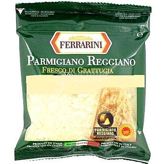Ferrarini Queso rallado Parmesano Bolsa 60 g