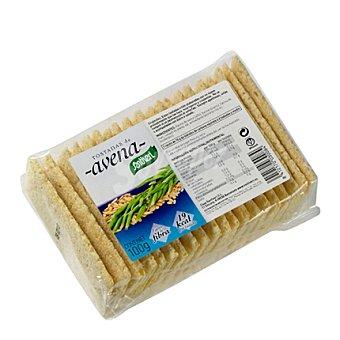 Santiveri Tostadas de Avena 100 g